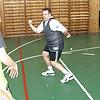 Nagykáta:sport ministry/sport szolgálat