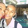 Me and ma sisis