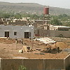 Mali - Construction Project
