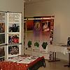 PÖK 08 - Austrian Pentecostal Conference