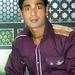 Evangelist Shahid Saoul ;