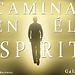 camina en Espiritu