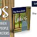 http://www.daghewardmillsbooks.org/store/laikos.html
