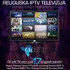 Ch Life TV
