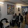 CELEBRACIÓN DE LOS 10 AÑOS DE NUESTRA IGLESIA.