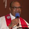 2015 Ordination