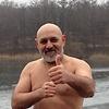 BAPTISO 19.01.2015