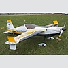 Buy Multirotors online