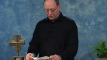 Markus 10, 46-52, Erbarmen für Jeden, Johannes Pricker