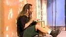 Christafari - Listening