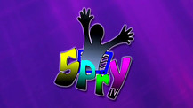 Spry TV ID