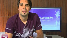 cross Talk 3