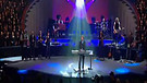 Michael W.Smith - Amazing Grace (My Chains Are Gone)
