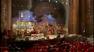 Christmas - O Holy Night - Gaithers