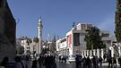 My Glorious Videolog #9 - Jerusalem & Bethlehem
