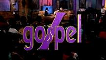 I Gospel über Ermutigung