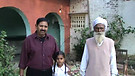 Between Punjabi community- 1