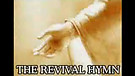 The Revival Hymn