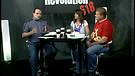 Revolution 618 TV Episode 14 Full broadcast