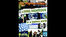 My Righteousness - November 27, 2010