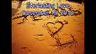 Everlasting Love - December 19, 2010