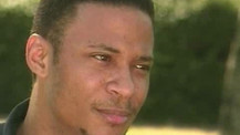 Le Club 700 - David Ramsey - La tentation d'Hollywood