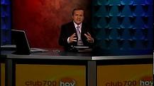 Club 700 Hoy - Consejos financieros para una buena salud