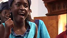 Mwamba Rock Choir