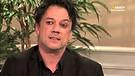 Interview mit dem Teufel, Jens Böttcher - Bibel TV das Gespräch