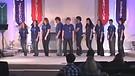 ARISE Worship Arts Team