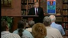 The Psychology of Atheism - RC Sproul