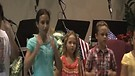 New Beginnings Live Worship Children's VBS Promi...