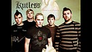 Winds of Change - Kutless (Traducida)