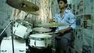 Tamil-Christian-Song-Ummai-Allamal-Enaku  [ Drum...