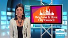News Bulletin 14 September 2012 - The Christian ...