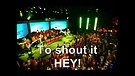 Hillsong Kids-This Is The Day