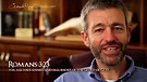 Paul Washer, The Gospel. The most terrifying truth of Scripture...