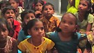 PICTURES OF MISSION INDIA ALLAN RICH MINISTRIES