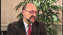 Im Namen Jesu Kindern helfen, Steve Volke - Bibel TV das Gespräch