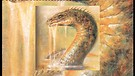 Creation Evolution Revolution (8) - Dinosaurs an...