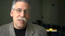 Bulgarian - Dr. Michael Brown - Answering the Tough Questions Asked by Homosexuals - Pt 1