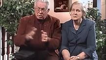 Bulgarian - John & Paula Sandford - Healing from Child Sexual Abuse