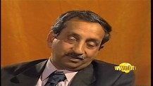 Bhaskar Rao's Testimony - English