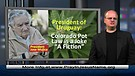 Your taxes buy Marijuana for welfare cheats – 5-13-14