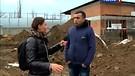EU baut Internierungslager in der Ostukraine