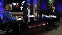 The Value of Life - Episode 1, Discussing the Abortion Initiative with Carol Tobias