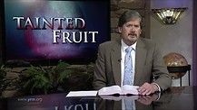 Tainted Fruit