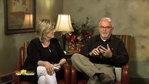 Sexo en la Vida Real - Tim & Anne Evans