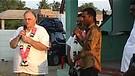 Missions inFocus - India Christian Ministrie, Da...
