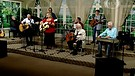 Hour of Harvest featuring Wade Hughes & Singers ...